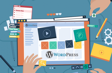 dicas para otimizar seus temas WordPress em seu blog