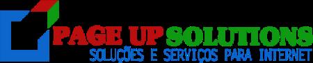 Page Up Solutions Hospedagem de Sites e Sistemas para Web | Portal de Notícias Administrável e Responsivo | Site para Imobiliárias Administrável